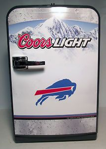 Coors Light Mini Fridge 85 P St Nw Georgetown