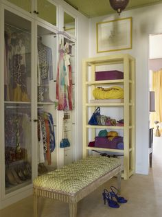 Чудесная квартира в Москве для семьи с двумя детьми – Красивые квартиры