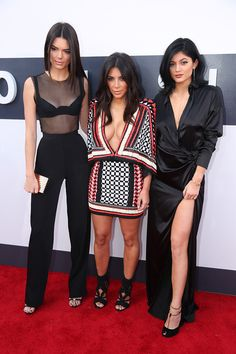 hur lång är kim kardashian