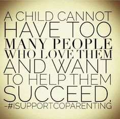 - Be the Best Co-Parents with These Co Parenting Quotes - EnkiQuotes # step Parenting Step Family Quotes, Step Children Quotes, Mom Quotes, Quotes For Kids, Life Quotes, Cousin Quotes, Daughter Quotes, Father Daughter, Quotes About Step Parents