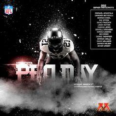 Sports Graphic Design, Sport Design, Football Poses, Sports Art, Sports Posters, Gfx Design, Sports Advertising, Sports Website, Digital Art Photography