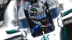 Lewis Hamilton beaten to Abu Dhabi pole by Valtteri Bottas    Valtteri Bottas beats world champion Lewis Hamilton to pole position at the season-closing Abu Dhabi Grand Prix.   http://www.bbc.co.uk/sport/formula1/42123533