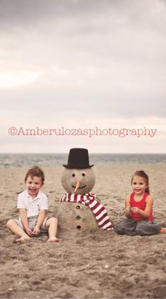 Family Christmas Pictures – No matter the scenario, if you would like your Christmas photos to be merry, here are some tips from the experts. While it may be natural that you take photos standing, you will catch far better… Continue Reading → Photos Bff, Family Beach Pictures, Christmas Photos, Beach Pics, Baby Pictures, Family Pictures, Beach Christmas Pictures, Holiday Pictures, Christmas On The Beach