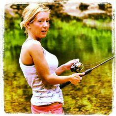Fishing!!!!!
