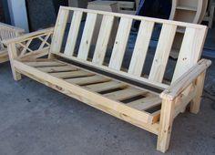 fabrica-vende-futon-3-cuerpos-cama-sillon-calidad-6008-MLA4562985366_062013-F.jpg (1200×867)