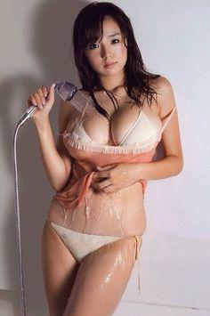 Shinozaki Ai Love   gravure3:   篠崎愛 /Ai Shinozaki