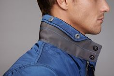 efm-outerwear-fw2014-09