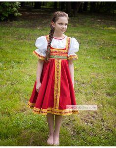 f9e2db8f585 18 Best Russian dance costumes images