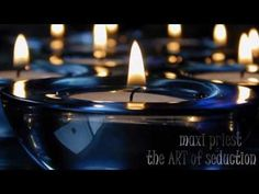 Maxi Priest- Art of seduction-YouTube