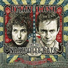 Dylan, Cash, and The Nashville Cats: A New Music City Various http://www.amazon.com/dp/B00VBES6Q4/ref=cm_sw_r_pi_dp_nK-Mwb0MZTT7Y