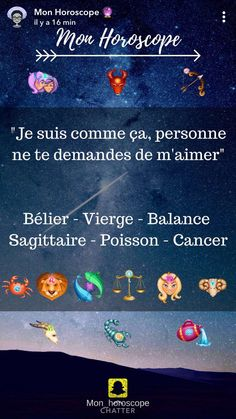 Who's Talking About Sagittarius Horoscope and Why You Need to Be Worried – Horoscopes & Astrology Zodiac Star Signs Cancer Horoscope Dates, Virgo Horoscope Today, Astrology Aquarius, Zodiac Signs Horoscope, Zodiac Star Signs, Zodiac Quotes, Astrology Signs, Horoscopes, Sagittarius Zodiac