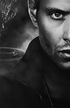 Dean. :)