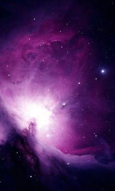 purple-samsung-galaxy-wallpaper-480x800.jpg (480×800)