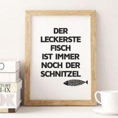 29 Pins zu Sprüche Küche für 2019   Spruch küche ...
