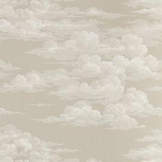 Neutral Wallpaper, Cloud Wallpaper, Metallic Wallpaper, Wallpaper Direct, Iphone Background Wallpaper, Print Wallpaper, Colorful Wallpaper, Screen Wallpaper, Aesthetic Iphone Wallpaper