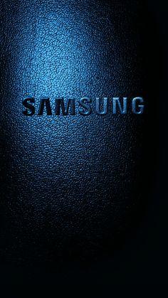 100 Samsung Wallpaper Ideas Samsung Wallpaper Samsung Wallpaper