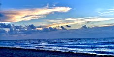 Boca Raton Beach, Sunrise Pictures, Us Beaches, South Florida, Modern Contemporary, Landscaping, Waves, Ocean, Sunset