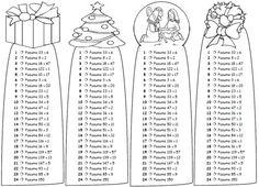 La Ligue pour la Lecture de la Bible lance pour ce temps de l'Avent un défi 28 jours pour cheminer vers Noël . Une super idée pour les ados, jeunes, ou pour vous... Merci Anne pour l'info.  Ni...