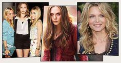 Elizabeth Olsen sempre cresceu à sombra de suas irmãs, as gêmeasMary Kate eAshley Olsen, mas isso tem mudado desde que a atriz começou a conquistar seu espaço em Hollywood. Conheça um pouco mais de sua trajetória!