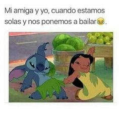 Read 60 from the story Memes! Mexican Funny Memes, Mexican Jokes, Funny Spanish Memes, Spanish Humor, Stupid Funny Memes, Disney Memes, Really Funny, Bts Memes, Naha