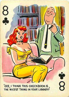 gga_cartoons_playing_cards_the_eight_of_clubs.jpg (751×1052)