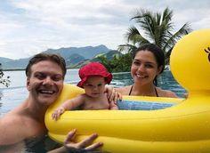 Thais Fersoza divulga clique em família e Melinda rouba a cena #Atriz, #Brincadeira, #Cantor, #Curiosidades, #EmFamília, #Filha, #Foto, #Hassum, #Instagram, #Leandro, #LeandroHassum, #M, #Noticias, #Record, #Tv, #TvRecord, #Youtube http://popzone.tv/2017/01/thais-fersoza-divulga-clique-em-familia-e-melinda-rouba-a-cena.html