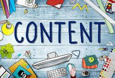 10 Ways to Come Up With Content Ideas for Your Blog.  Having a hard time coming up with great blog post ideas? Here is a complete list, of ways to come up with content ideas to engage huge traffic on your blog.