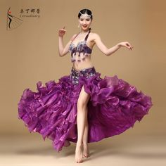 Find More Belly Dancing Information about Women Belly Dancing Oriental Dance Costumes Performance 3pcs Bead Set Bra,Belt and Skirt four sizes,High Quality oriental dance costumes,China dance oriental Suppliers, Cheap oriental dance from ChaoZhou Beaded & Embroldered Craftwork Co.,Ltd. on Aliexpress.com