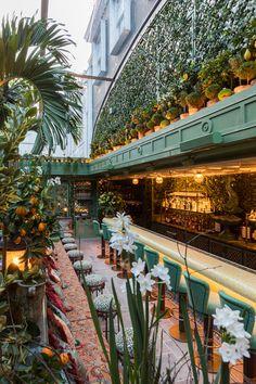Outdoor Restaurant Design, Architecture Restaurant, Garden Design London, Clubhouse Design, Rooftop Terrace Design, Nature Photography, Travel Photography, Shop Interiors, Cafe Design