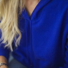 Coco Chanel, Fall, Instagram Posts, Color, Women, Fashion, Autumn, Moda, Women's