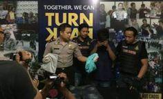 Siswi 15 Tahun Dikencani 7 Kali Lapor Polisi Tribratanews Polda Jatim