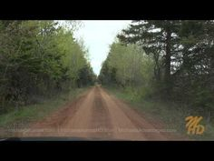 Bayside Prince Edward Island Waterfront & Waterview Lots/Land for Sale P...