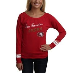 1000+ images about 49ers on Pinterest | San Francisco 49ers ...
