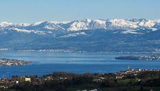 Halal friendly places to visit in Zurich - Lake Zurich Switzerland Travel Guide, Switzerland Cities, Visit Switzerland, European Vacation, Vacation Spots, Places To Travel, Places To Visit, Lake Zurich, Alpine Lake