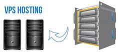 VPS hosting services, Virtual Private Server