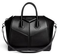 givenchy antigona bag 3d
