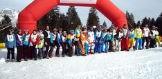 Ski Baiting Team Cup, sabato 21 sulle nevi della Paganella http://news.mondoneve.it/andalo-ski-baiting-team-cup-2015_8033.html #montagna #neve #sci #snow #mountain #ski #alps