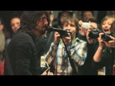 Foo Fighters Garage Tour Full Length  - LIVE CONCERT FREE - George Anton -  Watch Free Full Movies Online: SUBSCRIBE to Anton Pictures Movie Channel: http://www.youtube.com/playlist?list=PLF435D6FFBD0302B3  Keep scrolling and REPIN your favorite film to watch later from BOARD: http://pinterest.com/antonpictures/watch-full-movies-for-free/