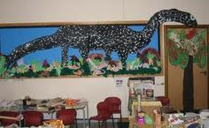 Image result for primary school display ideas