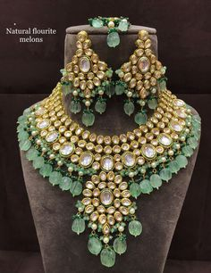 Pakistani Jewelry, Bollywood Jewelry, Indian Jewelry, Bridal Necklace Set, Bridal Jewelry, Blue Choker, Valentine Gifts For Girlfriend, Traditional Indian Jewellery, Indian Necklace