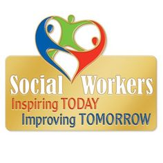 20 Inspirational Quotes for Social Workers... #socialwork #socialworkers #inspiration http://www.dorleem.com/2011/03/20-inspirational-quotes-for-social.html