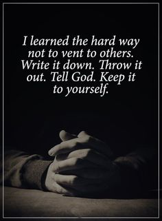 Are you searching for bitter truth quotes?Browse around this website for perfect bitter truth quotes inspiration. These funny quotes will make you happy. Life Quotes Love, Inspiring Quotes About Life, Wisdom Quotes, Great Quotes, Quotes To Live By, Quote Life, God Quotes About Life, Religion Quotes, Quotes For Trust