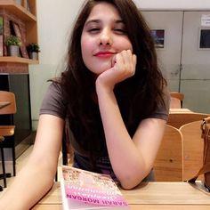 Hina Altaf ✨ #Pakistan
