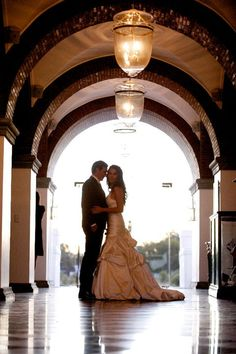 wedding photo in the Val de Vie foyer Our Wedding Day, Dream Wedding, Wedding Photos, Wedding Ideas, Cape Town, Foyer, Big Day, My Dream, South Africa