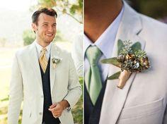 Mint groom style wedding read more http://www.fabmood.com/mint-black-wedding/ mint black wedding,mint green and black wedding theme,mint black and white wedding,pantone palette,wedding colour palette,wedidng colors palette