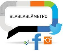 http://www.tim.com.br/Portal_Conteudo/_staticfiles/dpmFiles/img/img-blablablametro.jpg