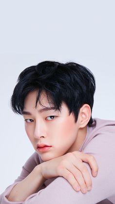 #HyunBin  #JBJ