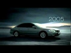 Hyundai Grandeur 5G   Commercial Hyundai Grandeur, All Languages, Tv Ads, Tv Commercials, Videos, Youtube, Tv Adverts, Tv Adverts, Youtubers