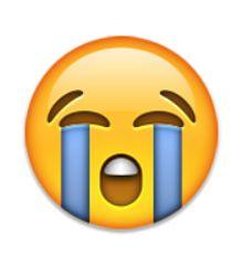 Emoji Png Transparent Images Png All Smiley Emoji Carinhas Animadas Imagens De Emoji