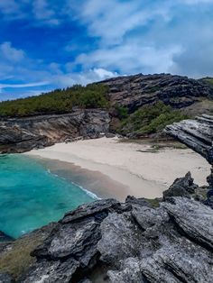 Ultimate guide to the most beautiful places to visit in Rodrigues Island Mauritius, including the best things to do, how to get to Rodrigues and best places to stay!